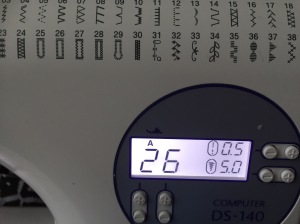 img_9896-1
